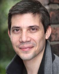 Sam Al-Hamdani