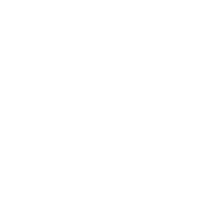 Risk assessment OHGS