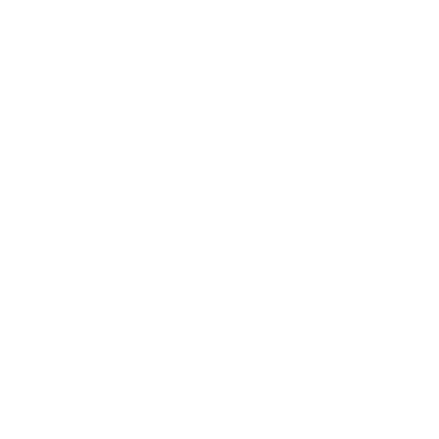 Safeguarding policy statement