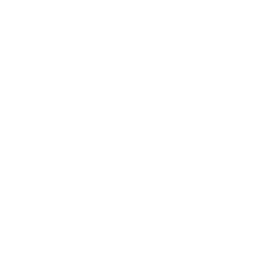 Terms and conditions OHGS